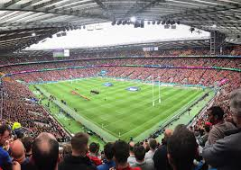 2015 Rugby World Cup Results Chart 2015 Rugby World Cup Final Wikipedia