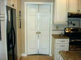 double bedroom doors double bedroom doors double bedroom doors double doors bedroom bedroom double doors best