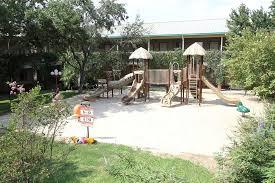 family garden inn laredo. Family Garden Inn Laredo A