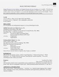 Resume Objective For Office Work Lovely Pharmacy Technician