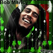 Download Bob Marley Memes
