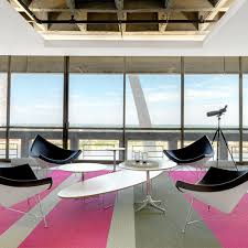 best corporate office interior design. Check Out This Company\u0027s Office Best Corporate Interior Design