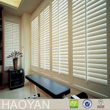 curtains office. office curtain suppliers and manufacturers at alibabacom curtains
