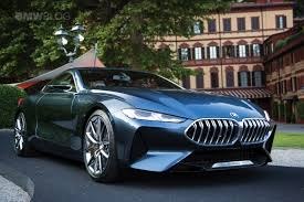 2018 bmw z4 concept. unique 2018 bmw 8 series concept pictures 06 830x554 u201c in 2018 bmw z4 concept