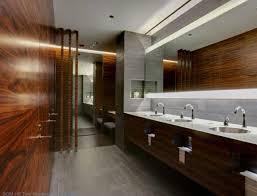 office washroom design. informed by somu0027s longterm relationship with kirkland u0026 ellis the design of their chicago office seeks to evolve firm over future decades washroom o