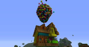 Are you not tired of building the same kind of medieval, modern or survival type houses using the same designs? 50 Cool Minecraft House Designs Hative