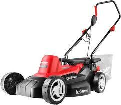 Купить <b>газонокосилка Stiga Collector 35</b> EL: цены от 6511 р. в ...