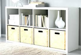 ikea expedit bookshelf instructions bookshelf strikingly ideas shelving unit nice shelves units instructions ikea kallax bookshelf