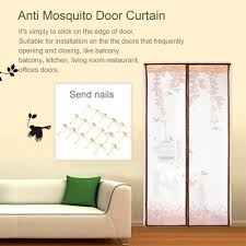 Magnetic Curtains For Doors Compare Prices On Magnetic Screen Doors Online Shopping Buy Low