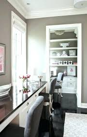 home office colors. Home Office Colors Paint Ideas Modern Color Home Office Colors