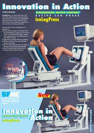 We also offer financial assistance for qualifying patients. Isileg Press Bfmc Biofeedback Motor Control Pdf Catalogs Technical Documentation