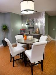 painted dining room furniture ideas. 65 Most Outstanding Dining Room Color Ideas Design Looks Table Wall Decor For Area Ingenuity Painted Furniture A