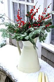 white vase decor unique vases ideas on centerpieces and arrangements  decorations . white vase decor ...