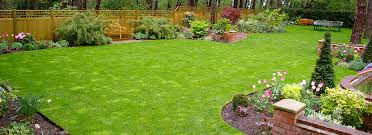 Small Picture Garden Design Services Bankcliffe Garden Design and Landscape