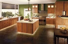 kitchen cabinet lighting. Amazing Kitchen Cabinet Lighting With Lights