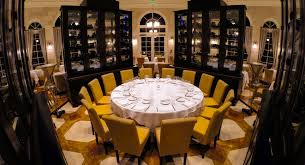 dining room tables orlando. wine-table-private-dining dining room tables orlando
