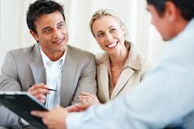 Find A Financial Advisor Personal Finance Insider