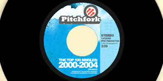 Aria Charts 2000 The Top 100 Singles Of 2000 04 Pitchfork