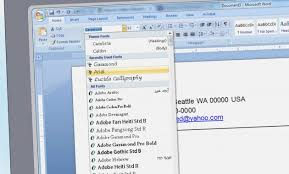 Resume On Microsoft Word Awesome How To Make Resume On Microsoft Word Maxresdefault 48 Create A