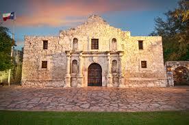 The Alamo - 2004 - Posts