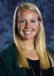Kasey Cox - Assistant Softball Coach - Staff Directory - LSU Eunice  Athletics