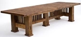 rustic wood patio furniture. For True Americana In Your Home You Need Rustic Furniture Wood Patio