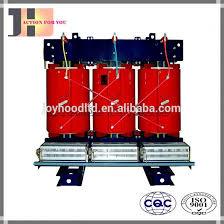 grounding transformer, grounding transformer suppliers and Dry Transformer Grounding Diagrams grounding transformer, grounding transformer suppliers and manufacturers at alibaba com Transformer Grounding and Bonding