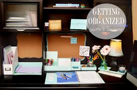 small office cupboard. home office organization small business furniture designs cupboard