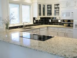 how to remove scratches from solid surface countertops