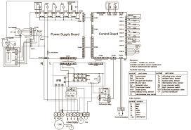 haier au242fhbia au482fibia au48nfibja wiring diagram commercial au242fhbia wiring diagram au482fibia au48nfibga