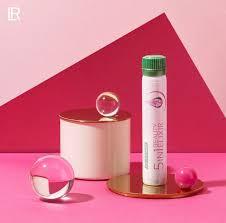 LR health and beauty systems 5 in 1 Elixir | Santé et beauté, Cosmetique,  Produits