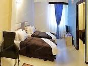 Image result for هتل سینگو