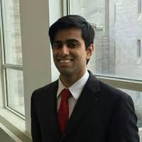 Chetan Chauhan - Greater Chicago Area | Professional Profile | LinkedIn