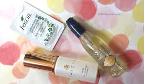 tatcha can be used as a cleanser and makeup remover while boscia and l occitane explicitly stated they are makeup removers not cleansers