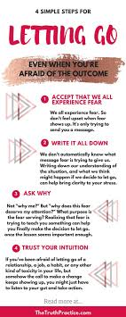 Best 25+ Fear of relationships ideas on Pinterest | Phobias ...