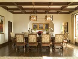 dining room renovation ideas. Traditional Dining Room Designs. Designs S Renovation Ideas O
