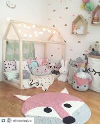 Bedroom Ideas For Little Girls 3