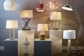 lighting lamps chandeliers light
