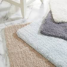interdesign microfiber spa bath rug