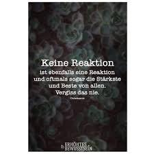 Instagram Explore Lebenslektion Hashtags Photos And Videos