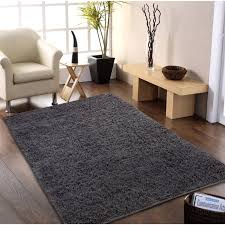 20 most hand woven flokati wool rug x inexpensive area rugs under black round grey fluffy outdoor innovation