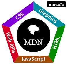 area> - HTML: Hypertext Markup Language | MDN
