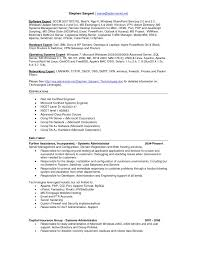 Apple Pages Resume Template Apple Pages Resume Template Elegant