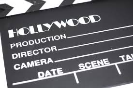 How To Land A Production Assistant Job In The Film Industry