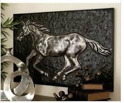 home décor wall sculptures