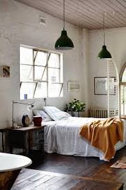Gorgeous Bedroom Source : Leah Bartholomew Art At Home Abstract Throw Bedroom  Source Bunk Beds Bedroomsource