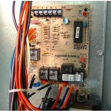 goodman 80 000 btu furnace. goodman gds80453ana accessories 45 000 btu furnace 80 efficiency control board e