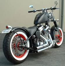 custom motorcycle harley davidson custom motorcycle custom