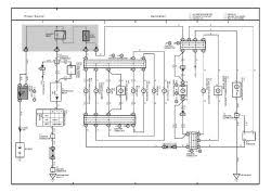 2005 f150 sd control fuse location wiring diagram for car engine 2010 tundra fuse box diagram moreover ford excursion transmission parts diagram besides 1976 ford f 150