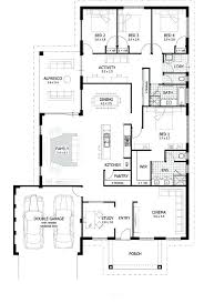 draw floor plans draw floor plan to scale free home design plans with photos house